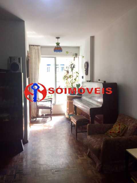 IMG-20170821-WA0018 - Apartamento 3 quartos à venda Leme, Rio de Janeiro - R$ 650.000 - FLAP30311 - 4