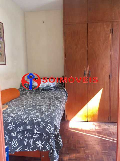 IMG-20170821-WA0019 - Apartamento 3 quartos à venda Leme, Rio de Janeiro - R$ 650.000 - FLAP30311 - 9