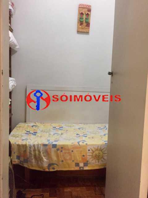 IMG-20170821-WA0020 - Apartamento 3 quartos à venda Leme, Rio de Janeiro - R$ 650.000 - FLAP30311 - 18