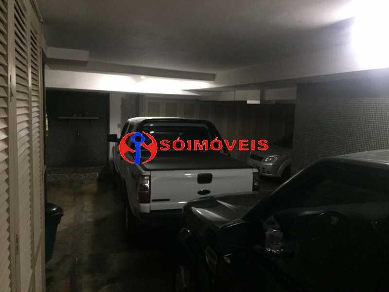 IMG-20170821-WA0021 - Apartamento 3 quartos à venda Leme, Rio de Janeiro - R$ 650.000 - FLAP30311 - 19