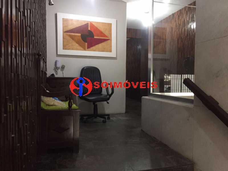 IMG-20170821-WA0023 - Apartamento 3 quartos à venda Leme, Rio de Janeiro - R$ 650.000 - FLAP30311 - 20
