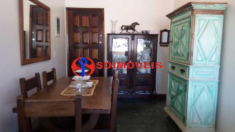 2 - Apartamento 3 quartos à venda Botafogo, Rio de Janeiro - R$ 970.000 - FLAP30322 - 3