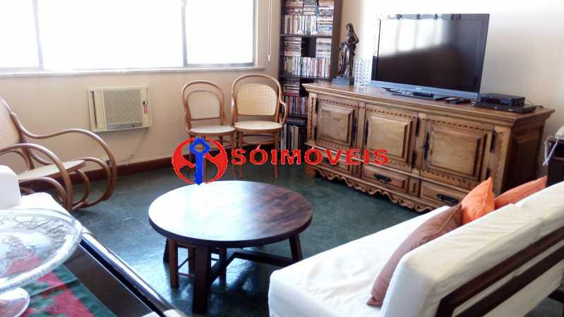 5 - Apartamento 3 quartos à venda Botafogo, Rio de Janeiro - R$ 970.000 - FLAP30322 - 6