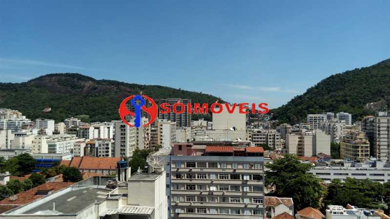 6 - Apartamento 3 quartos à venda Botafogo, Rio de Janeiro - R$ 970.000 - FLAP30322 - 7