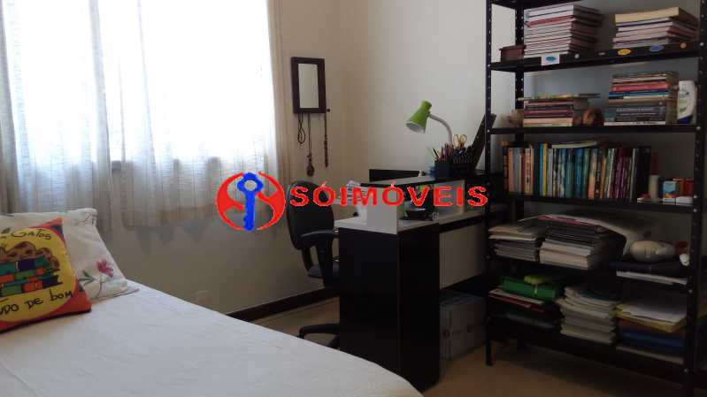 9 - Apartamento 3 quartos à venda Botafogo, Rio de Janeiro - R$ 970.000 - FLAP30322 - 10