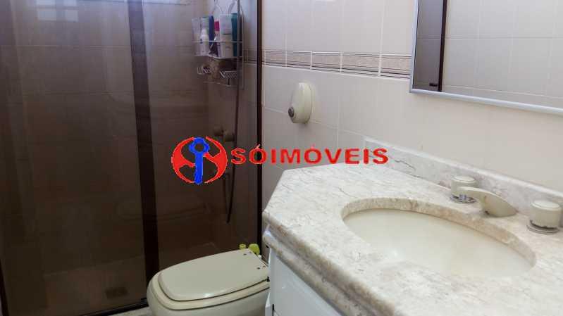 12 - Apartamento 3 quartos à venda Botafogo, Rio de Janeiro - R$ 970.000 - FLAP30322 - 13