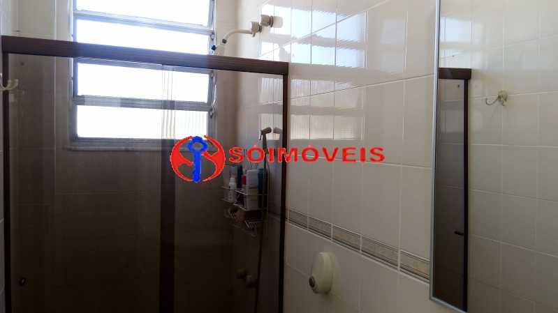 13 - Apartamento 3 quartos à venda Botafogo, Rio de Janeiro - R$ 970.000 - FLAP30322 - 14