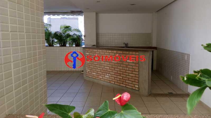 20 - Apartamento 3 quartos à venda Botafogo, Rio de Janeiro - R$ 970.000 - FLAP30322 - 21
