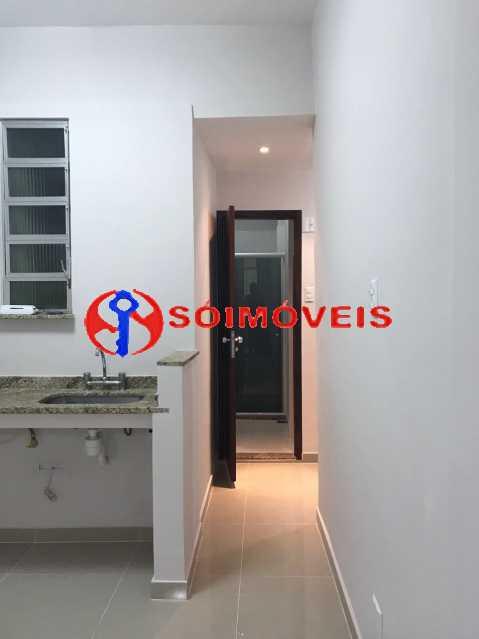 08 - Kitnet/Conjugado 22m² à venda Rio de Janeiro,RJ - R$ 380.000 - LBKI00214 - 9