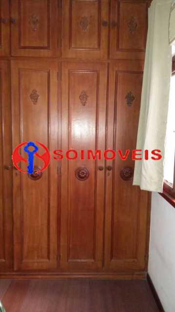 IMG-20171005-WA0023 - Casa em Condomínio 5 quartos à venda Rio de Janeiro,RJ - R$ 1.850.000 - LBCN50022 - 17
