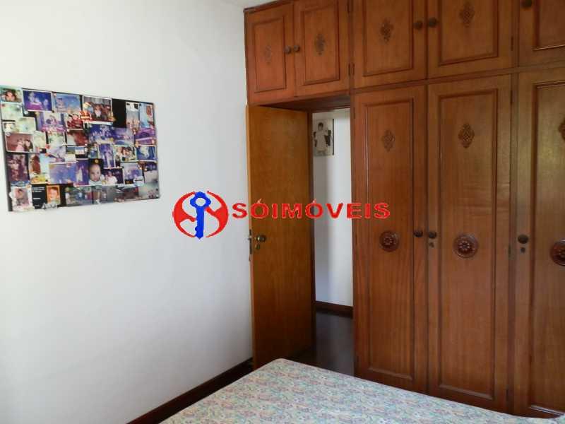 PA050069 - Casa em Condomínio 5 quartos à venda Rio de Janeiro,RJ - R$ 1.850.000 - LBCN50022 - 21