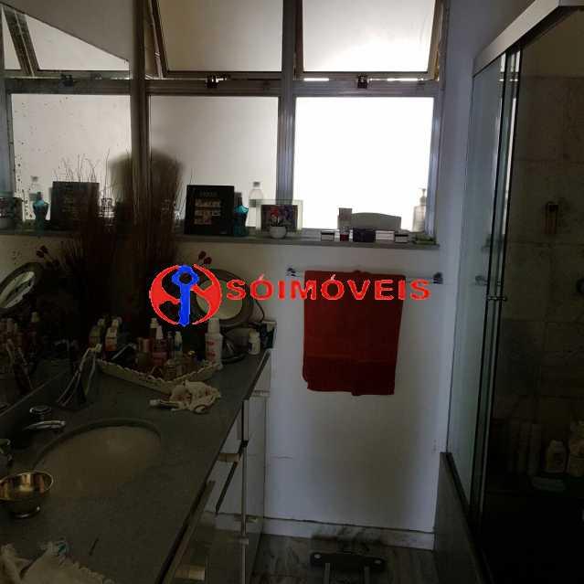 IMG_0574 - Cobertura 5 quartos à venda Lagoa, Rio de Janeiro - R$ 7.500.000 - LBCO50061 - 9