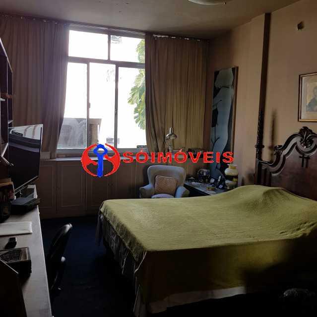 IMG_0566 - Cobertura 5 quartos à venda Lagoa, Rio de Janeiro - R$ 7.500.000 - LBCO50061 - 13