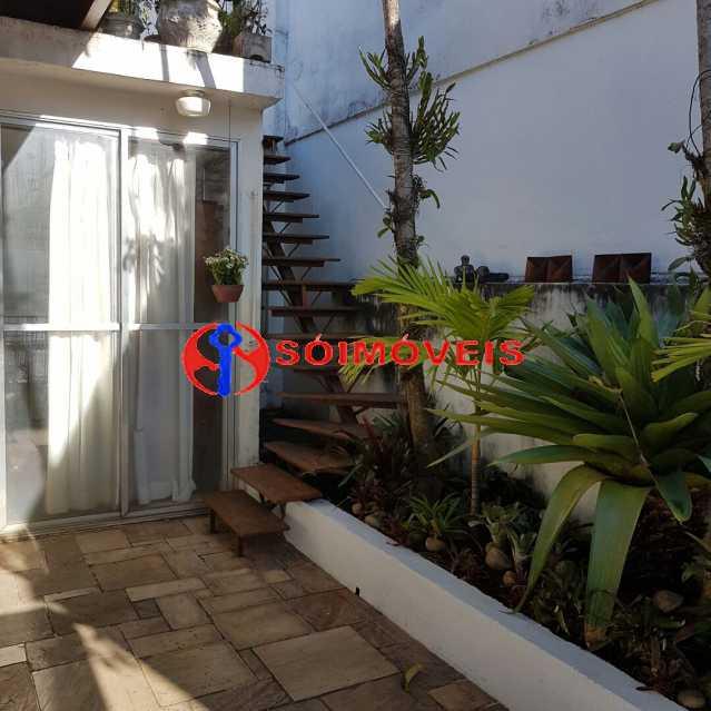 IMG_0554 - Cobertura 5 quartos à venda Lagoa, Rio de Janeiro - R$ 7.500.000 - LBCO50061 - 16