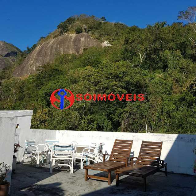 IMG_0563 - Cobertura 5 quartos à venda Lagoa, Rio de Janeiro - R$ 7.500.000 - LBCO50061 - 20