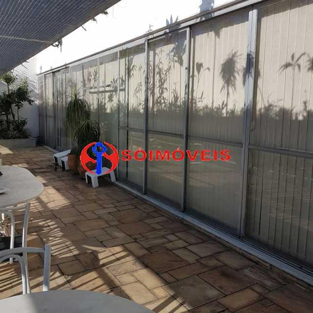 IMG_0580 - Cobertura 5 quartos à venda Lagoa, Rio de Janeiro - R$ 7.500.000 - LBCO50061 - 17