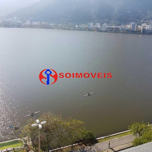 IMG_0579 - Cobertura 5 quartos à venda Lagoa, Rio de Janeiro - R$ 7.500.000 - LBCO50061 - 11