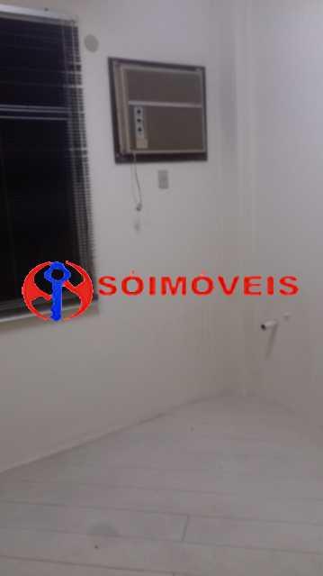 20171010_191127 - Sala Comercial 31m² à venda Tijuca, Rio de Janeiro - R$ 270.000 - LBSL00146 - 1