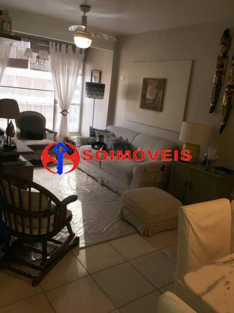 IMG_2200 - Apartamento 2 quartos à venda Barra da Tijuca, Rio de Janeiro - R$ 780.000 - LBAP21879 - 5