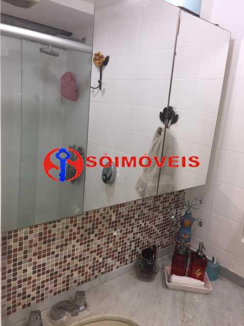 IMG_2203 - Apartamento 2 quartos à venda Barra da Tijuca, Rio de Janeiro - R$ 780.000 - LBAP21879 - 7