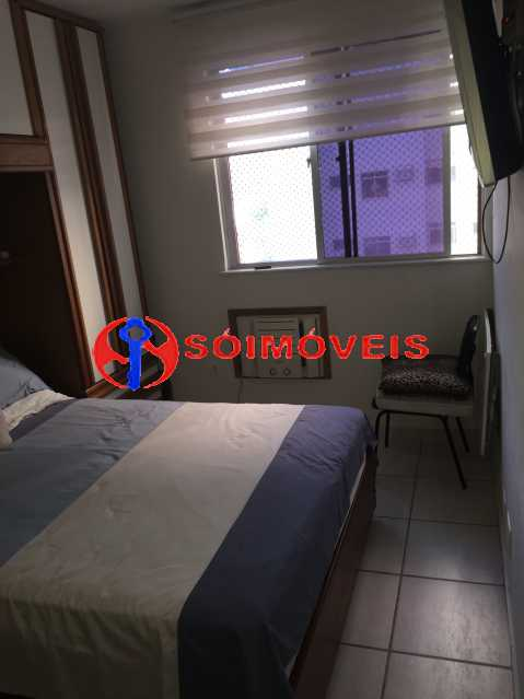IMG_2210 - Apartamento 2 quartos à venda Barra da Tijuca, Rio de Janeiro - R$ 780.000 - LBAP21879 - 11