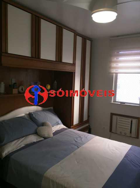 IMG_2211 - Apartamento 2 quartos à venda Barra da Tijuca, Rio de Janeiro - R$ 780.000 - LBAP21879 - 12