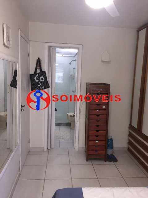IMG_2212 - Apartamento 2 quartos à venda Barra da Tijuca, Rio de Janeiro - R$ 780.000 - LBAP21879 - 13