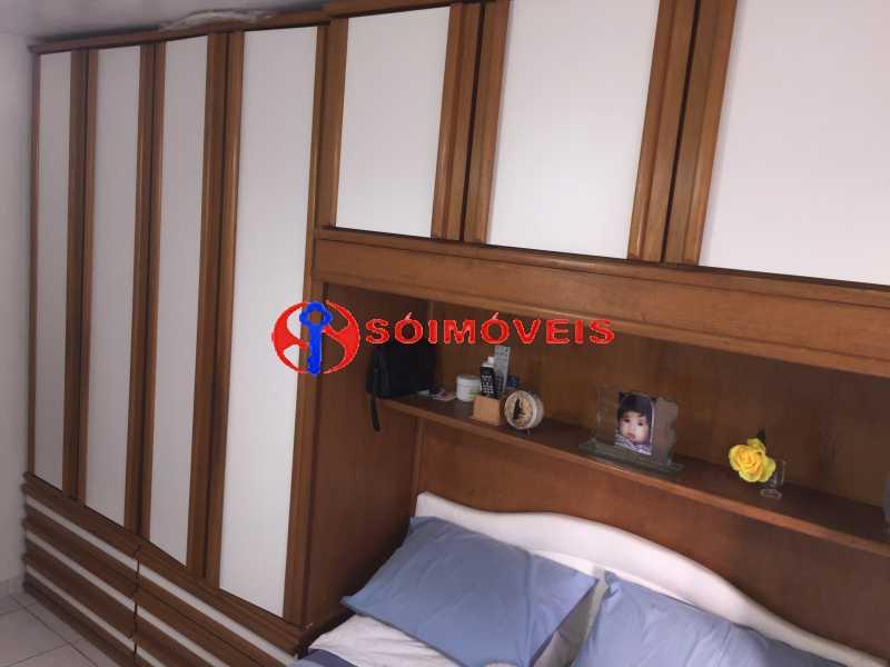 IMG_2213 - Apartamento 2 quartos à venda Barra da Tijuca, Rio de Janeiro - R$ 780.000 - LBAP21879 - 14