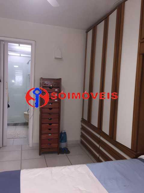 IMG_2214 - Apartamento 2 quartos à venda Barra da Tijuca, Rio de Janeiro - R$ 780.000 - LBAP21879 - 15