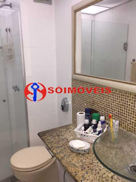 IMG_2216 - Apartamento 2 quartos à venda Barra da Tijuca, Rio de Janeiro - R$ 780.000 - LBAP21879 - 16