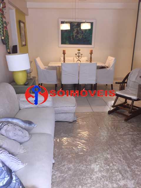 IMG_2217 - Apartamento 2 quartos à venda Barra da Tijuca, Rio de Janeiro - R$ 780.000 - LBAP21879 - 17