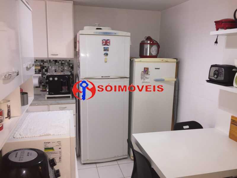 IMG_2223 - Apartamento 2 quartos à venda Barra da Tijuca, Rio de Janeiro - R$ 780.000 - LBAP21879 - 20