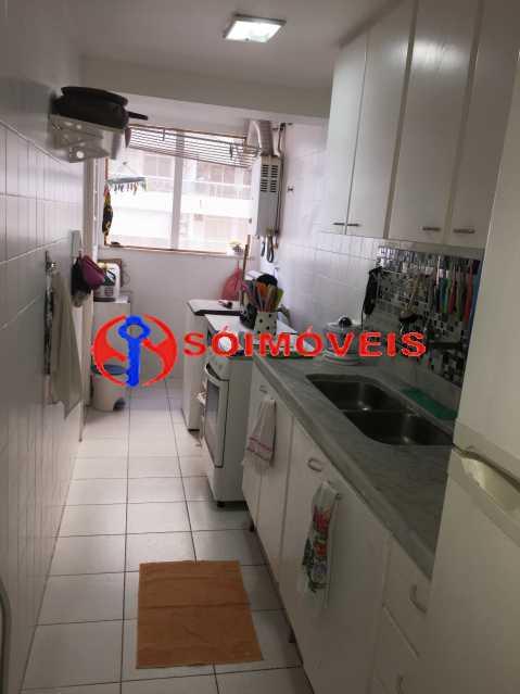 IMG_2224 - Apartamento 2 quartos à venda Barra da Tijuca, Rio de Janeiro - R$ 780.000 - LBAP21879 - 21