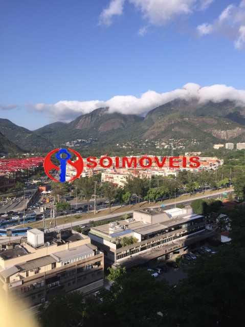 IMG_2229 - Apartamento 2 quartos à venda Barra da Tijuca, Rio de Janeiro - R$ 780.000 - LBAP21879 - 24