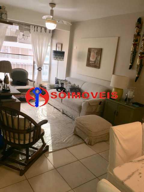 IMG_E2200 - Apartamento 2 quartos à venda Barra da Tijuca, Rio de Janeiro - R$ 780.000 - LBAP21879 - 27