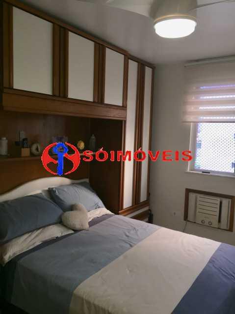IMG_E2211 - Apartamento 2 quartos à venda Barra da Tijuca, Rio de Janeiro - R$ 780.000 - LBAP21879 - 29