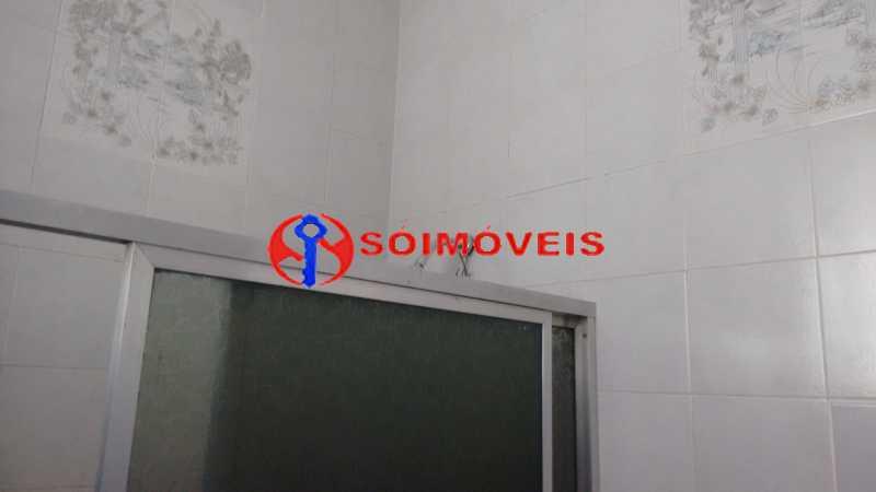 IMG_20171019_144520023 - Apartamento 1 quarto à venda Rio de Janeiro,RJ - R$ 400.000 - LBAP10640 - 11