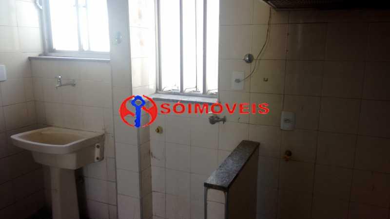 IMG_20171019_1446151171 - Apartamento 1 quarto à venda Rio de Janeiro,RJ - R$ 400.000 - LBAP10640 - 21