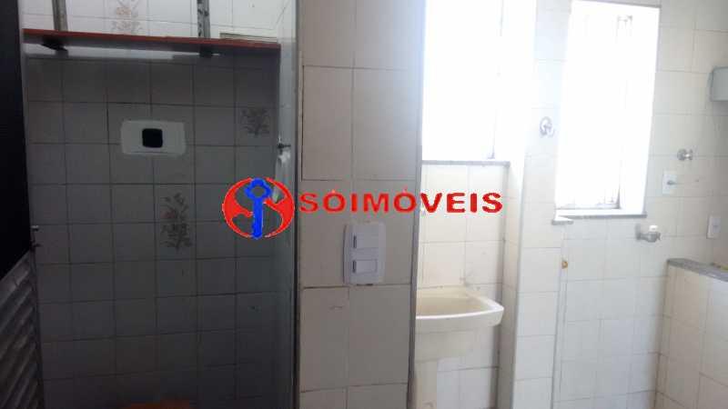 IMG_20171019_1446406661 - Apartamento 1 quarto à venda Rio de Janeiro,RJ - R$ 400.000 - LBAP10640 - 17