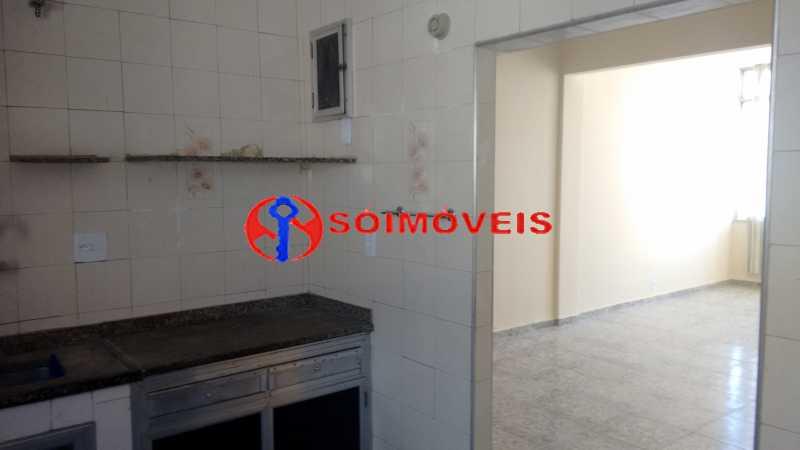 IMG_20171019_144720503 - Apartamento 1 quarto à venda Rio de Janeiro,RJ - R$ 400.000 - LBAP10640 - 16