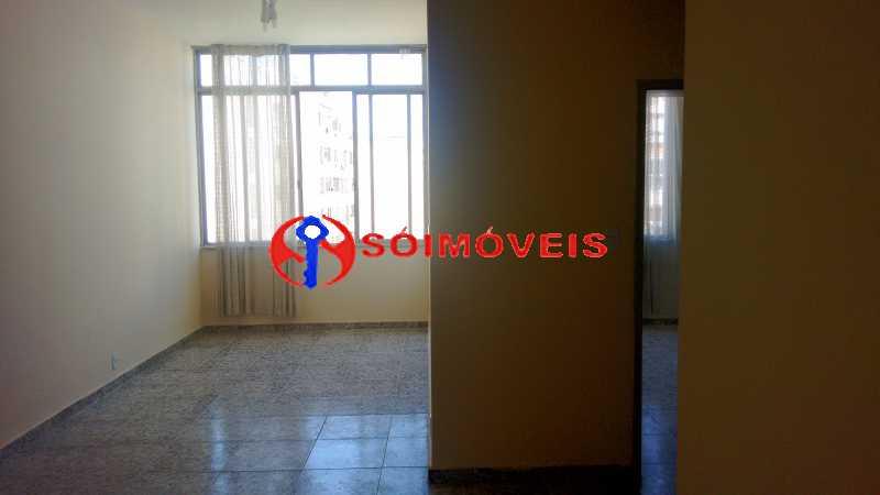 IMG_20171019_144729876 - Apartamento 1 quarto à venda Rio de Janeiro,RJ - R$ 400.000 - LBAP10640 - 3