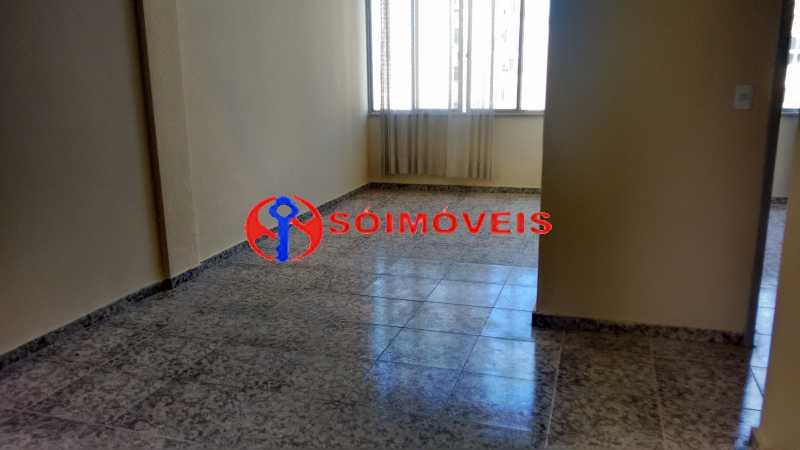 IMG_20171019_144822955_HDR - Apartamento 1 quarto à venda Rio de Janeiro,RJ - R$ 400.000 - LBAP10640 - 1
