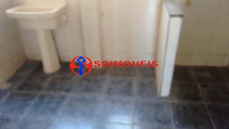 IMG_20171019_144829421 - Apartamento 1 quarto à venda Rio de Janeiro,RJ - R$ 400.000 - LBAP10640 - 20