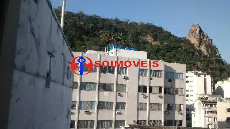 IMG-20171019-WA0011 - Cobertura 3 quartos à venda Copacabana, Rio de Janeiro - R$ 2.000.000 - LICO30023 - 1