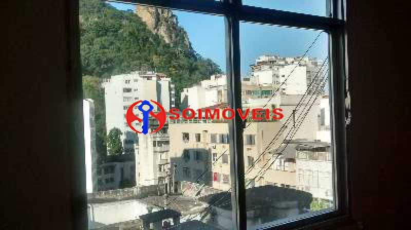 IMG-20171019-WA0017 - Cobertura 3 quartos à venda Copacabana, Rio de Janeiro - R$ 2.000.000 - LICO30023 - 4