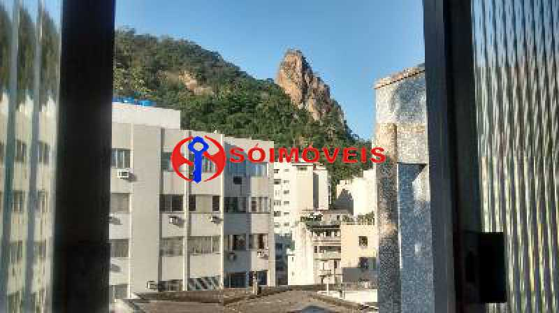 IMG-20171019-WA0021 - Cobertura 3 quartos à venda Copacabana, Rio de Janeiro - R$ 2.000.000 - LICO30023 - 3