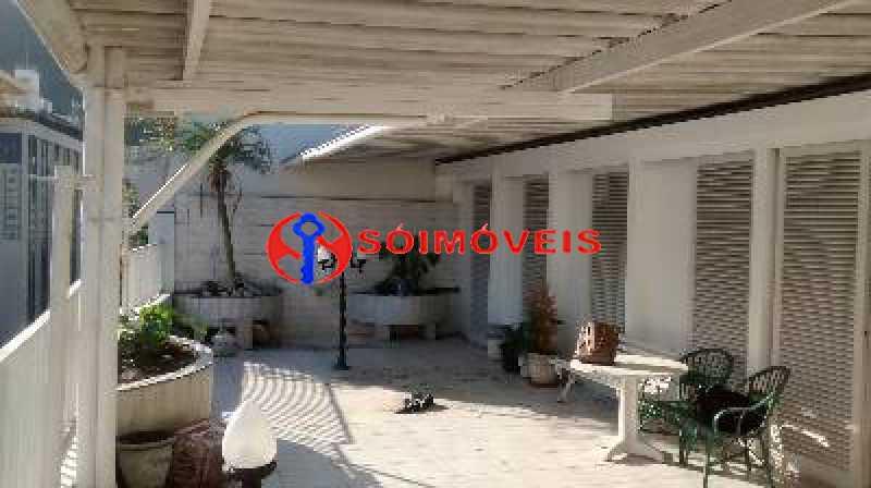 IMG-20171019-WA0023 - Cobertura 3 quartos à venda Copacabana, Rio de Janeiro - R$ 2.000.000 - LICO30023 - 18
