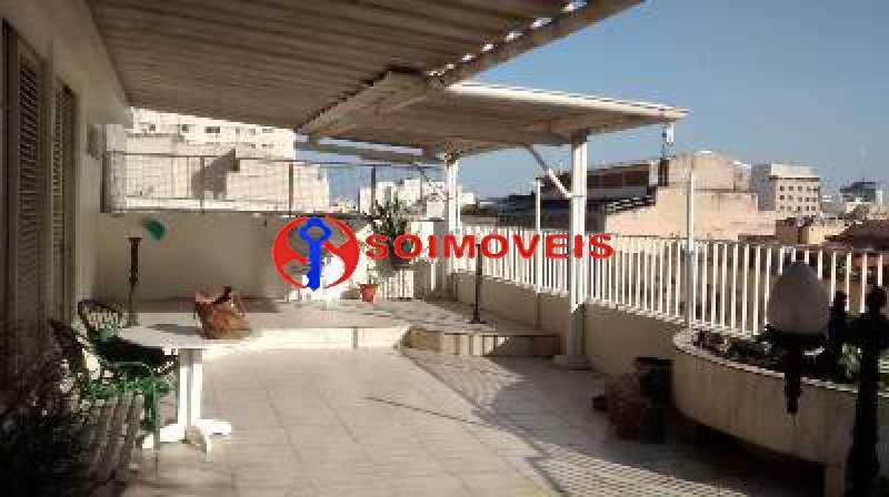 IMG-20171019-WA0024 - Cobertura 3 quartos à venda Copacabana, Rio de Janeiro - R$ 2.000.000 - LICO30023 - 20