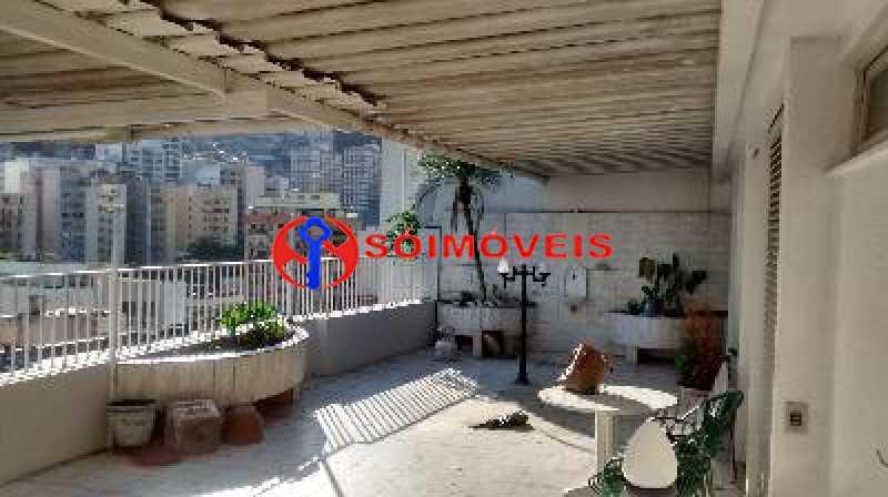 IMG-20171019-WA0026 - Cobertura 3 quartos à venda Copacabana, Rio de Janeiro - R$ 2.000.000 - LICO30023 - 19