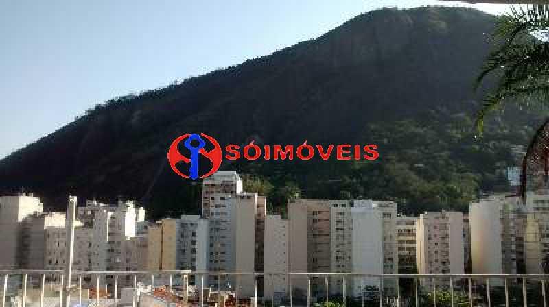IMG-20171019-WA0027 - Cobertura 3 quartos à venda Copacabana, Rio de Janeiro - R$ 2.000.000 - LICO30023 - 21